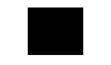 logo-8-1-220