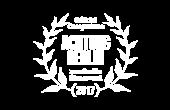 logo-achtungberlin