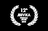 logo-jeevika