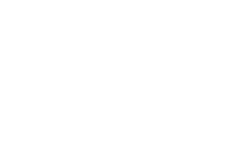 logo-5-2-220