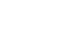 logo-8-2-220