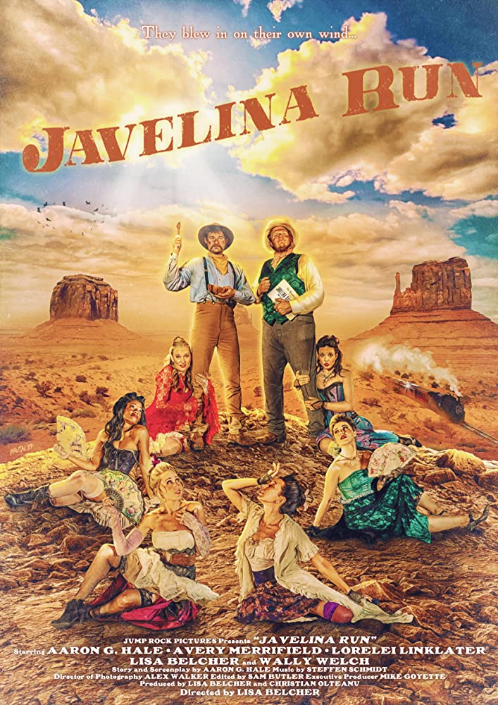Javelina_Run_movie_2_