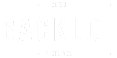 Backlot Pictures - Motion Picture Company